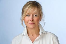 zur-person-elisabeth-wysocki